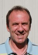 Dietmar Vogl