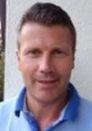 Robert Staudinger
